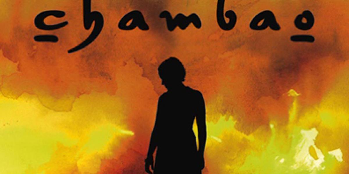 Nueva gira de Chambao