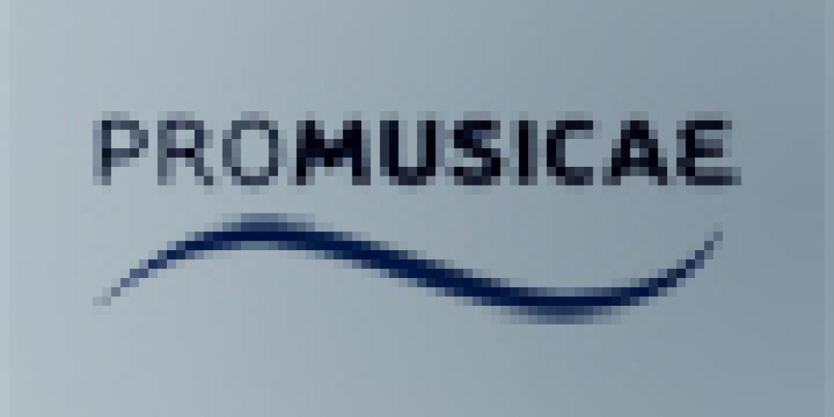 Logo Promusicae