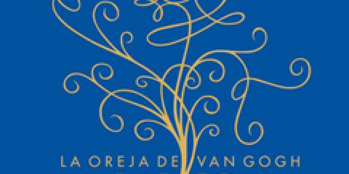 Oreja Van Gogh articulo
