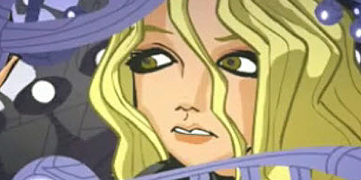 La animación de Britney Spears en Kill The Lights