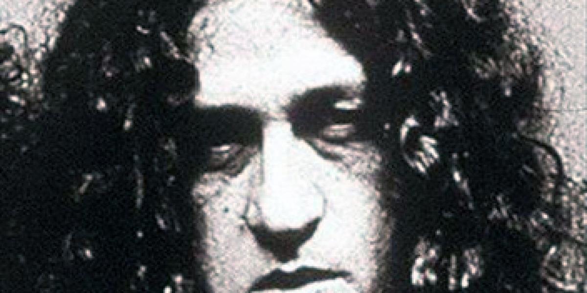Santiago Campillo