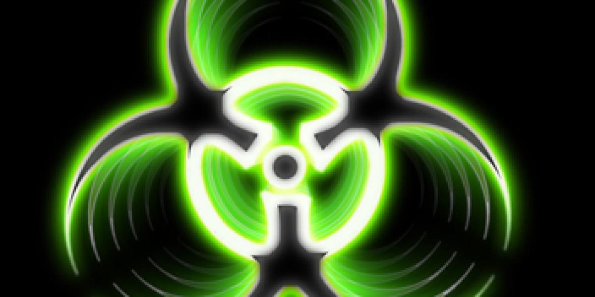 22-O: Antivirus gratis