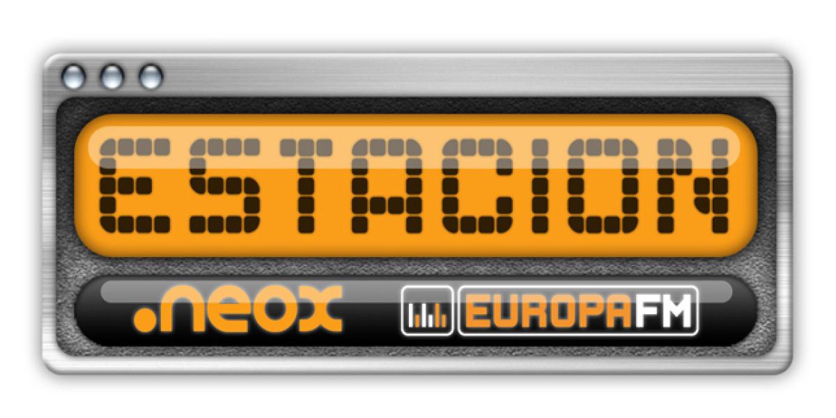 Estación Neox Europa FM