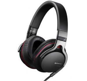 Auriculares Sony MDR-1