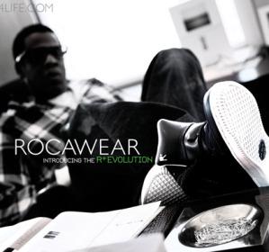 Rocawear, la marca de ropa de Jay Z