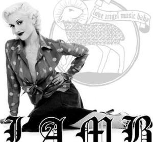 Gwen Stefani tiene su propia marca de ropa: L.A.M.B