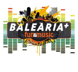 Baleària Fun & Music