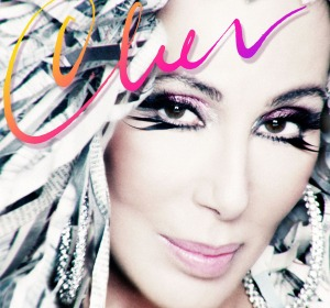 Cher estrenará Closer To The Truth