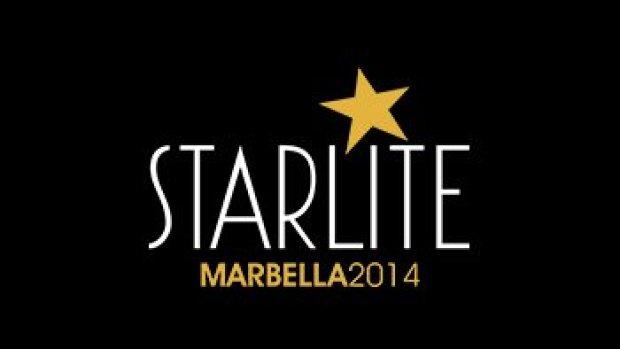 Starlite Festival 2014