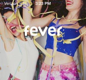 Fever, los mejores planes de tu ciudad